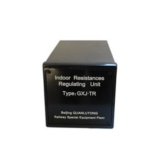 Coding Adjustment Unit(GXJ•TR)